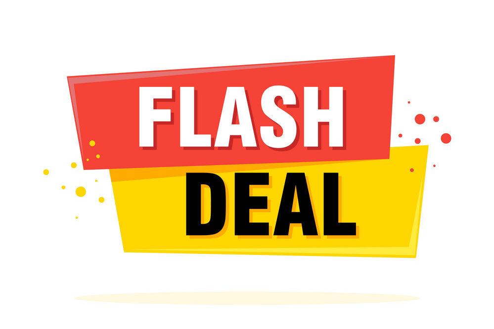 Flash Sale $99 tickets BLOCKTECHCONNECT 2020